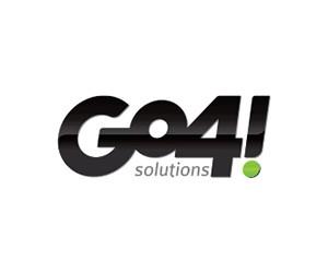 Pontodesign - Go4 Solutions/Consultoria