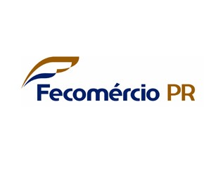 Pontodesign - Fecomercio PR