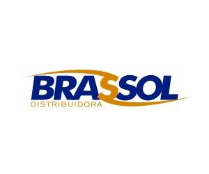 Pontodesign - Brassol