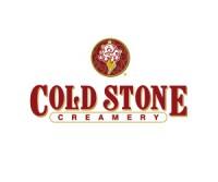 Pontodesign - Cold Stone