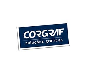 Pontodesign - Corgraf