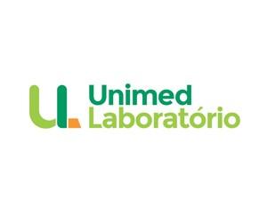 Pontodesign - Unimed Laboratório