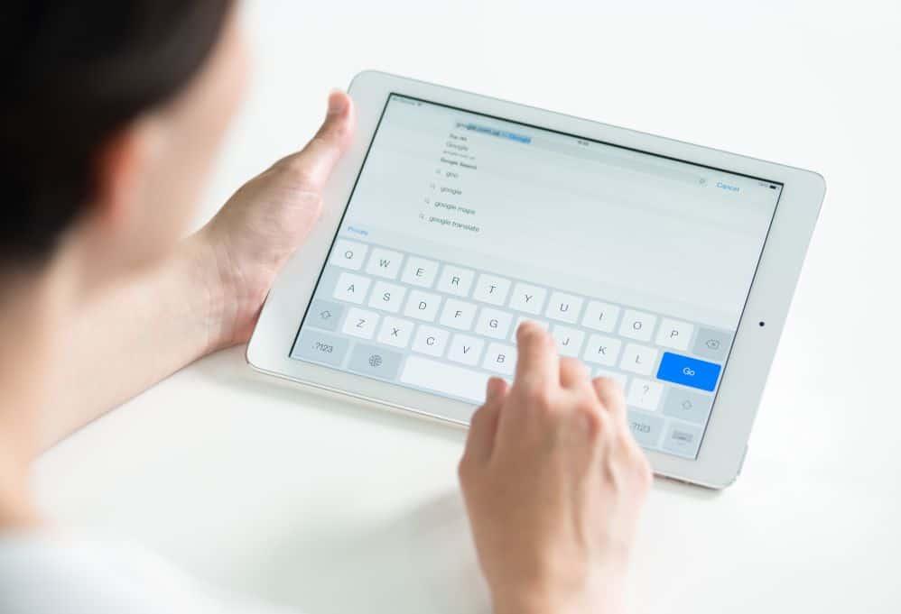 Saiba como se adaptar aos fatores de ranqueamento do Google
