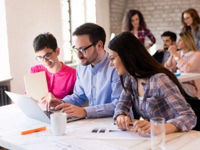 Análise de mercado e concorrência: 7 pontos básicos para avaliar