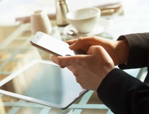 Saiba o que é mobile marketing e porque você precisa apostar nessa estratégia!
