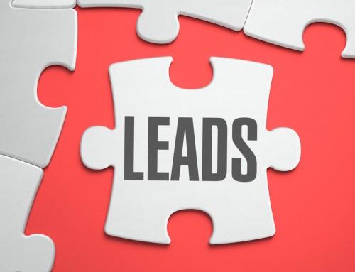 Conheça 5 dicas essenciais para a qualificação de leads