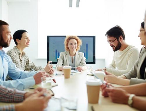 Conheça o poder do marketing de nicho para sua empresa