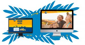 NOVO SITE NUTRY - PONTODESIGN AGENCIA DE DIGITAL, DESIGN E COMUNICAÇÃO