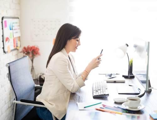 Jornada do consumidor: como ela afeta a sua estratégia digital?