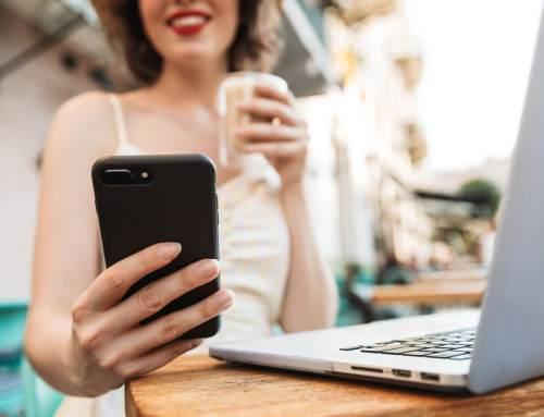 A reputação online da sua empresa é boa ou ruim? Saiba por que se preocupar com o que falam sobre sua marca.