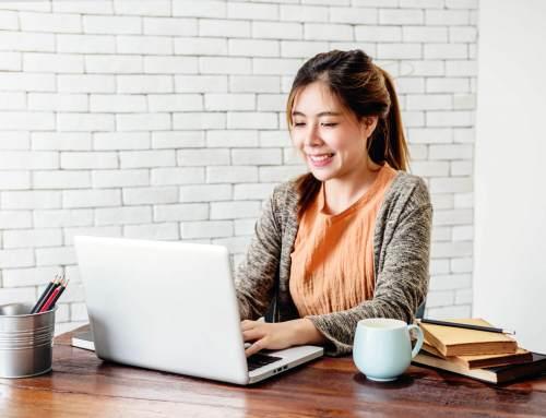 Conheça 4 principais dicas de como criar uma landing page de sucesso