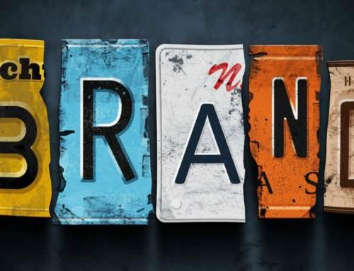 Brand Awareness: o que é consciência da marca e por que você precisa se preocupar com isso?