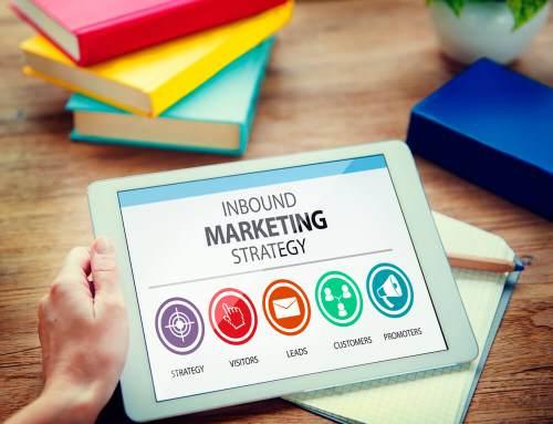 6 critérios para contratar uma boa agência de Inbound Marketing