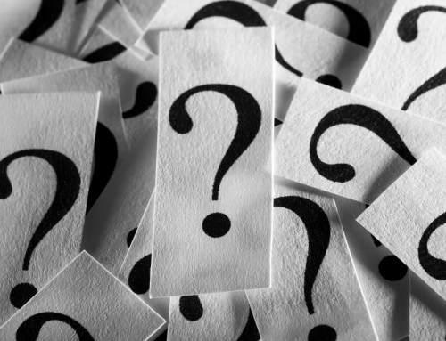 Pesquisa de público: 4 dúvidas gerais sobre pesquisa