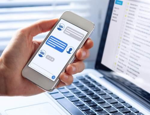4 tendências de redes sociais que deve-se apostar em 2019