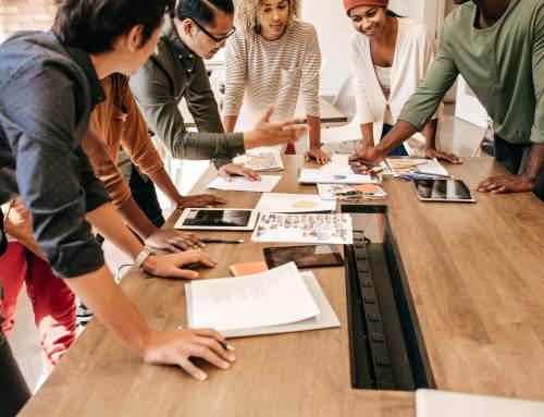 Consultoria de marketing: sinais de que sua empresa precisa dela!