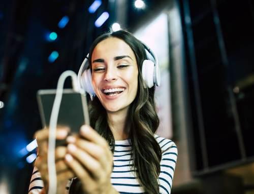 Você sabe qual a importância de investir em anúncios em vídeo?