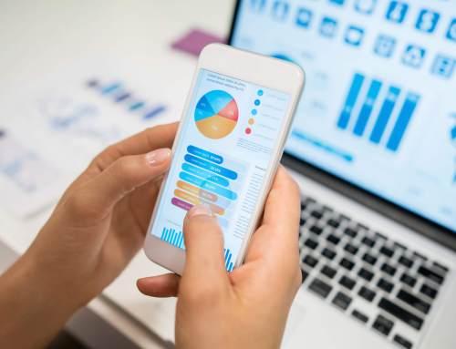 O que é a segmentação de marketing e que resultados ela traz?