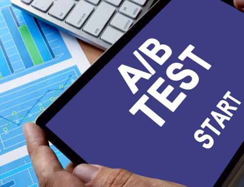 Testes A/B: saiba o que são e como incorporá-los à sua estratégia