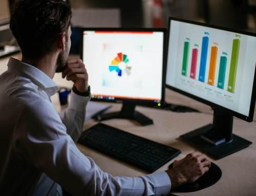 Predictive analytics: entenda o que é e tenha mais vantagem competitiva