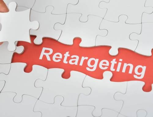 Aprenda o que é o retargeting e como ele pode aumentar suas vendas