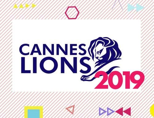 Cannes Lions 2019 – Alguns GPs em destaque