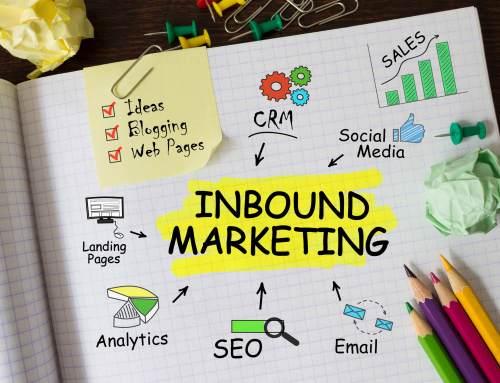 Como uma estratégia de Inbound Marketing pode ajudar no e-commerce?