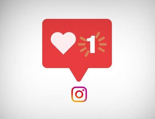 """Será o fim do like? Instagram testa ocultar """"likes"""" no Brasil"""