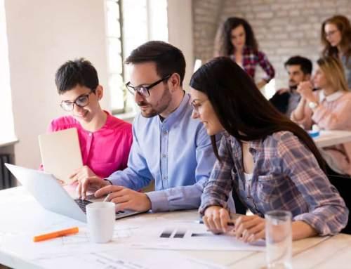 Análise de mercado e concorrência: 11 pontos básicos para avaliar