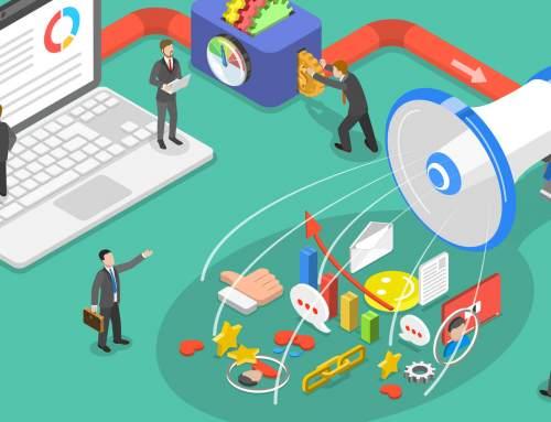 Entenda o que é a mídia programática e reduza os custos com publicidade