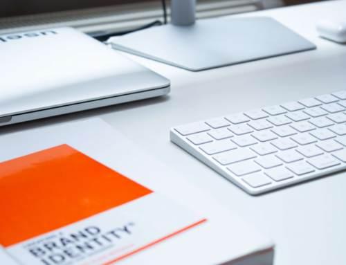 Consultoria de branding: 6 coisas que você precisa saber