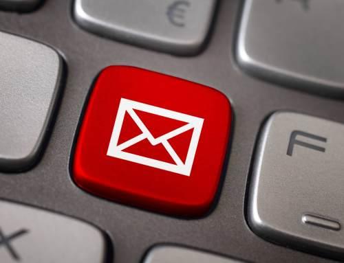 Quais são os principais tipos de email marketing? Confira!