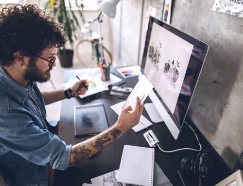 Design de embalagens: 5 dicas para construir marca por meio dele