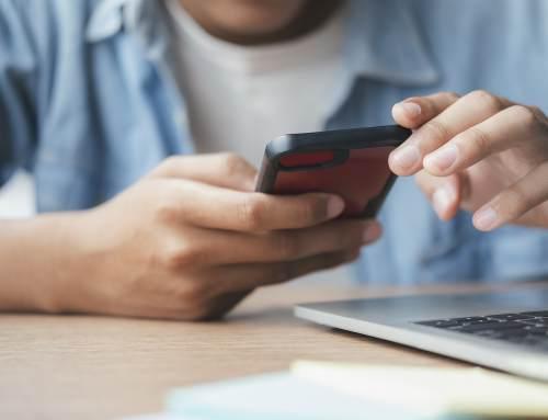 Site mobile: veja as principais dicas para ter o melhor desempenho