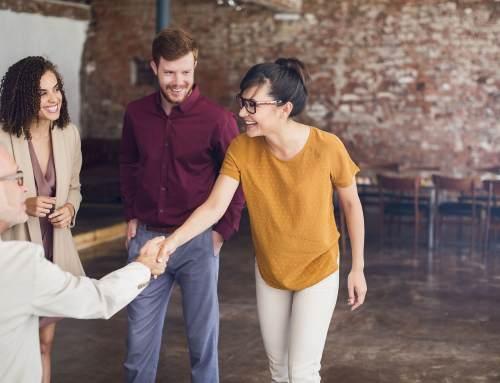 Sua empresa trabalha com foco no cliente? Veja a importância e como aplicar essa solução!