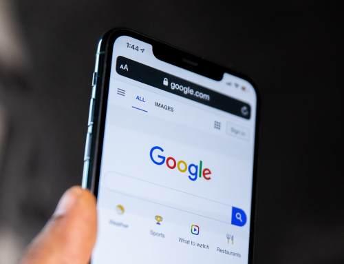 Por que meu site não aparece no Google? Conheça as principais causas de punições!