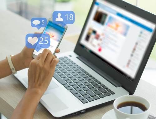 Afinal, qual é a importância do marketing de conteúdo para sua estratégia?