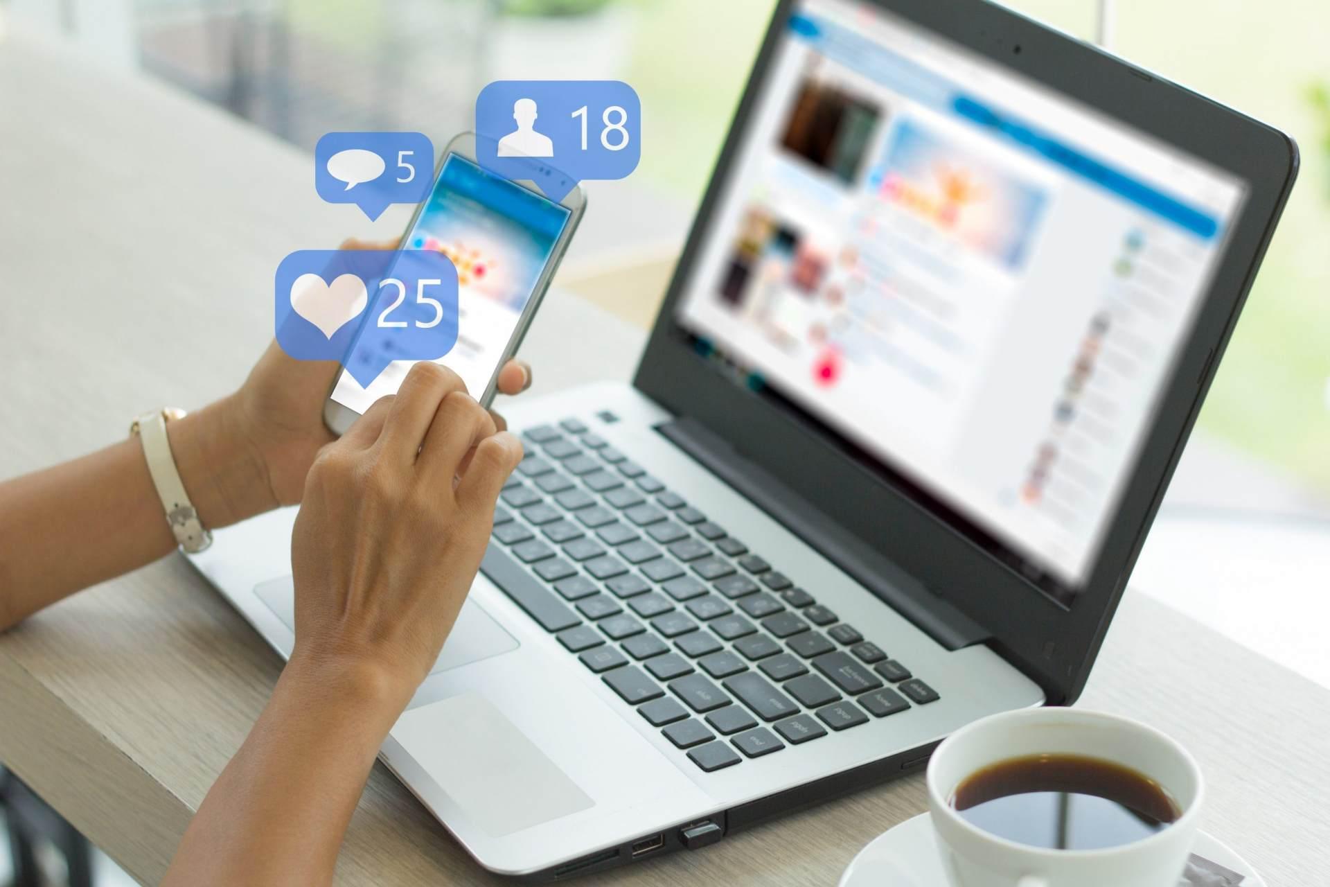 qual a importância do marketing de conteúdo para seu negócio