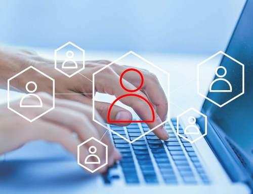 ICP: entenda o que é o perfil de cliente ideal e como defini-lo