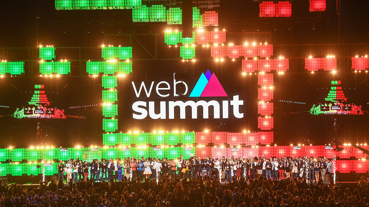 web-summit-palco-2019-2020