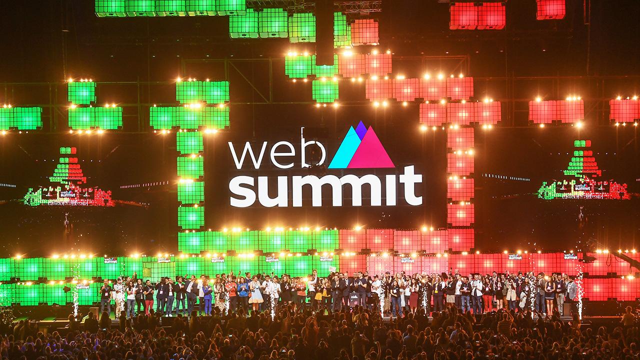 web-summit-palco-2019-2020
