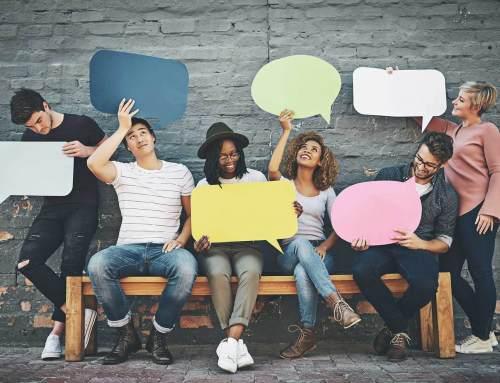Qual a importância do arquétipo de marca para as estratégias de marketing?
