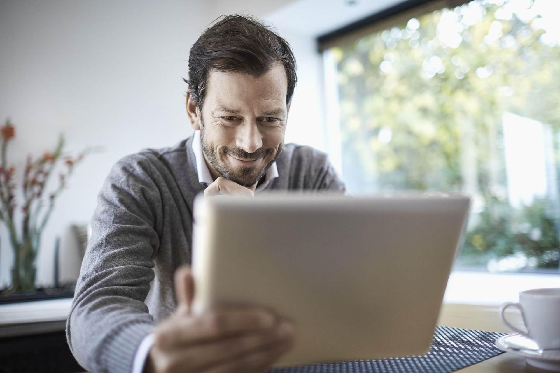 5 boas praticas para melhorar a experiencia do usuario no seu site