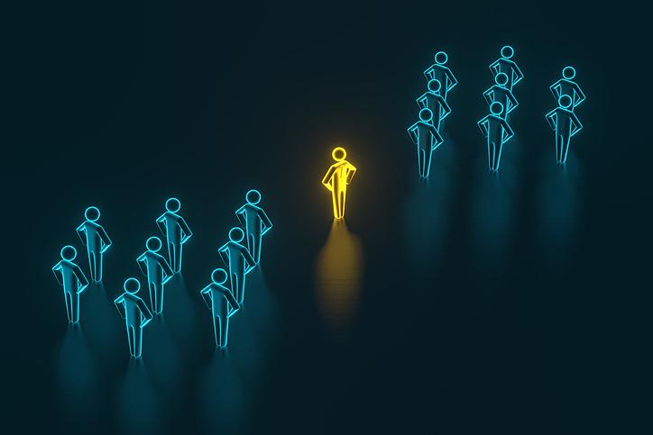 SQL e MQL: entenda as diferenças e como classificar os leads