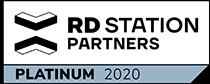 Pontodesign - Agência Platinum RD STATION