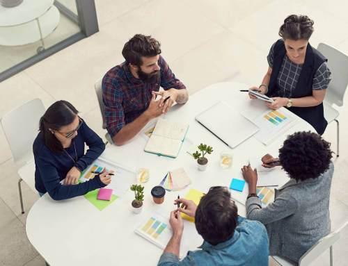 Design editorial: o que é e qual a sua importância?
