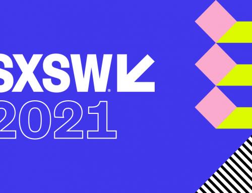 SXSW 2021 – Tecnologia e inovação, o futuro começa hoje
