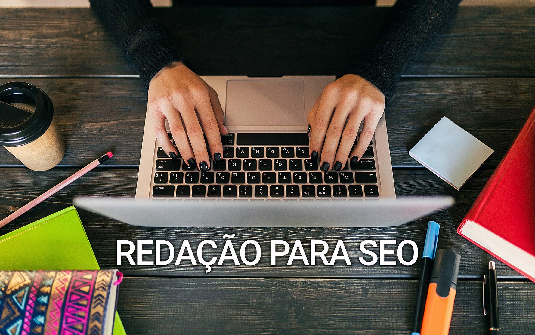 Confira_técnicas_corretas_redação_para_SEO